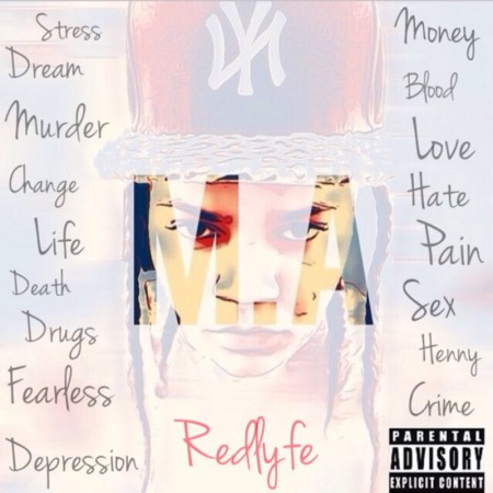 M.A The Mixtape